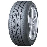 Dunlop 邓禄普 LM703 205/55R16 91V 汽车轮胎