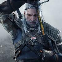 《巫师3:狂猎 年度版》PC数字版游戏