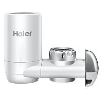 Haier 海尔 HT301-1 过滤器净水器
