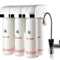 Honeywell 霍尼韦尔 HRO-400 反渗透纯水机