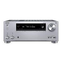 Onkyo 安桥 TX-RZ730-S 7.2声道 AV功放