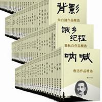 《感悟文学大师经典100册套装》 Kindle电子书