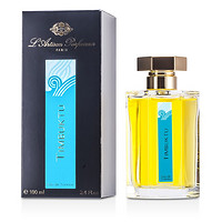 限新用户:L'Artisan Parfumeur 阿蒂仙之香 Timbuktu 廷巴克图 EDT 中性淡香水 100ml