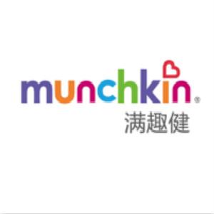 munchkin/满趣健