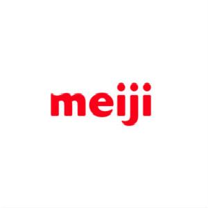 meiji/明治