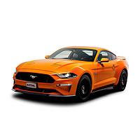 购车必看:福特 Mustang 线上专享优惠