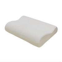 历史低价:京都西川 颈椎支撑型慢回弹记忆枕头