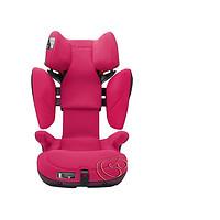 Concord 康科德 X-BAG 变形金刚运动系列 汽车儿童安全座椅
