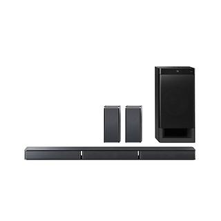 SONY 索尼 HT-RT3 5.1声道 Sound Bar