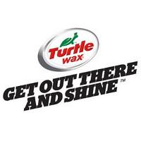龟牌 Turtle Wax
