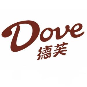 Dove/德芙