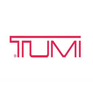 途明/TUMI