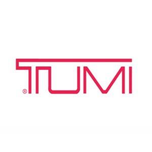 TUMI/途明V4系列时尚可扩展差旅拉杆行李箱