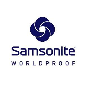 新秀丽/Samsonite