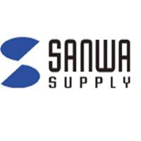 山业 SANWA SUPPLY