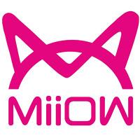 猫人 Miiow