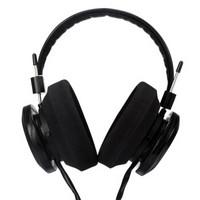 GRADO 歌德 Black Label Ⅱ 黑标2 头戴耳机