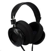 新品发售:GRADO 歌德 Black Label Ⅱ 黑标2 头戴耳机