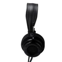 新品发售:GRADO 歌德 Black Label Ⅰ 黑标1 头戴耳机