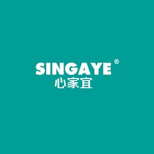 SINGAYE/心家宜