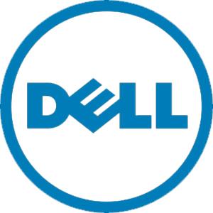 戴尔/DELL