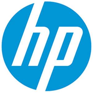 HP 惠普 x610w USB3.1 U盘 32GB