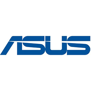 ASUS 华硕 RT-AC5300 5300M WiFi 5 家用路由器 黑色