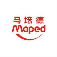 马培德 Maped
