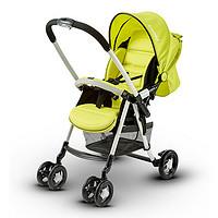 双12预售:Combi 康贝 UrbanWalker 漫步者 婴儿轻便推车