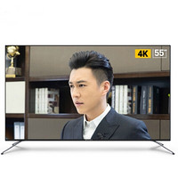 WHALEY 微鲸 55D2UA 55英寸 4K液晶电视