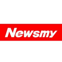 纽曼 Newsmy