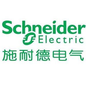 Schneider Electric/施耐德电气