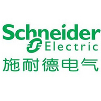 施耐德电气 Schneider Electric