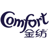 金纺 Comfort