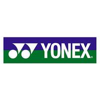 尤尼克斯 YONEX