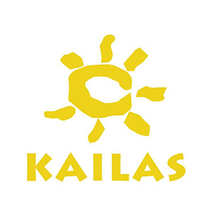 凯乐石(KAILAS)男款RANGER运动攀岩裤(游骑兵) KG510531 深军绿(迷彩) M