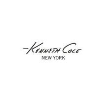 凯尼斯柯尔 Kenneth Cole