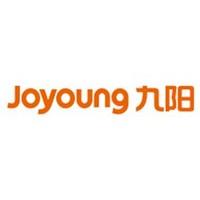 九阳 Joyoung