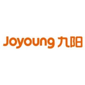 Joyoung 九阳 DJ10E-K61 多功能豆浆机 1000ml 白色