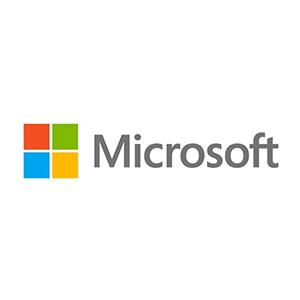 Microsoft/微软