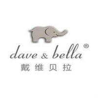 戴维贝拉 DAVE&BELLA