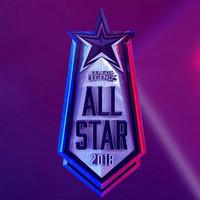 2018《英雄联盟》全明星赛 观赛赢限定图标和游戏表情