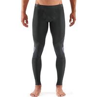 中亚Prime会员、限M码:SKINS思金斯男士RY400恢复压缩长裤
