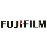 富士 FUJIFILM