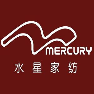 水星家纺/MERCURY