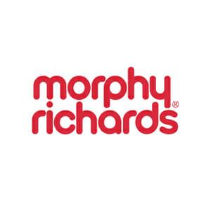 Morphy Richards/摩飞