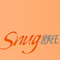 舒氏 Snug