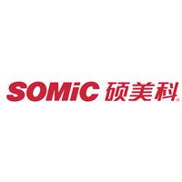 硕美科 SOMiC
