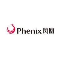 凤凰光学 Phoenix
