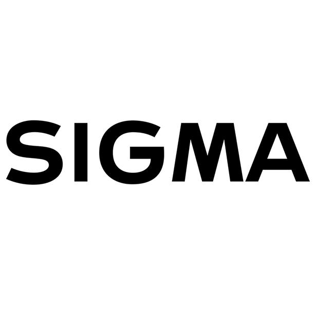 SIGMA/适马